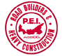PEI Road Builders and Heavy Construction Association